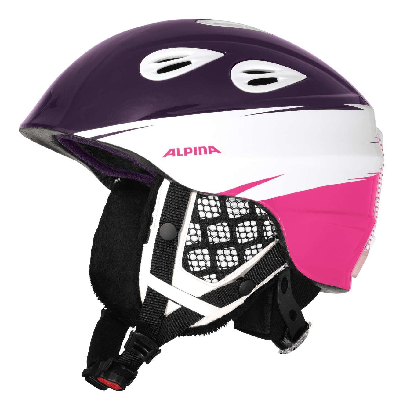 alpina grap 2 0 junior wintersport shop sport rest. Black Bedroom Furniture Sets. Home Design Ideas