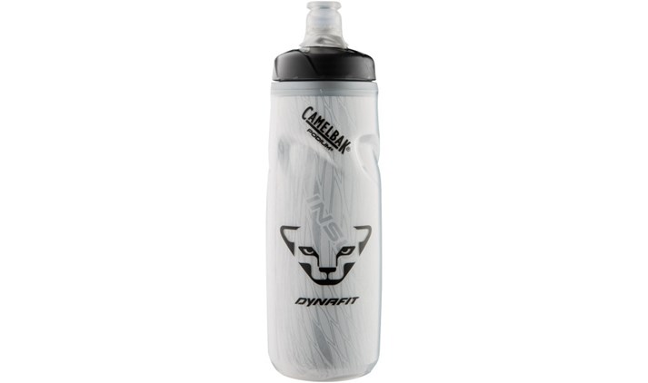 Dynafit Race Thermo Bottle